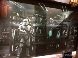 Star Wars- Galaxys Edge - Star Wars Celebration-16