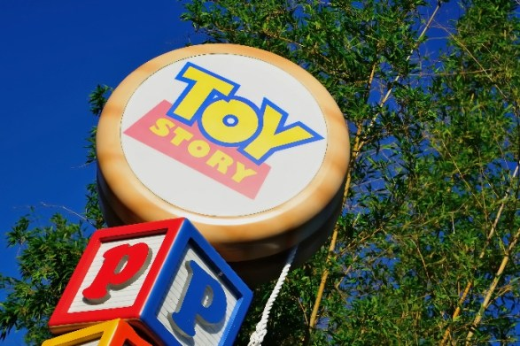 Toy-Story-Play-Days