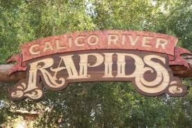 CalicoRiverRapids 14