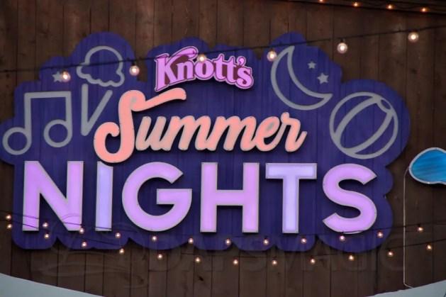 KnottsSummerNights 40