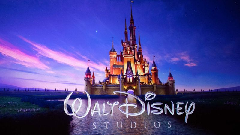 Disney Launchpad: Shorts Incubator