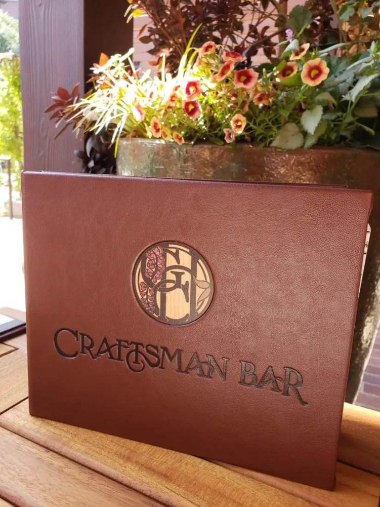 GCH Craftsman Bar & Grill_01