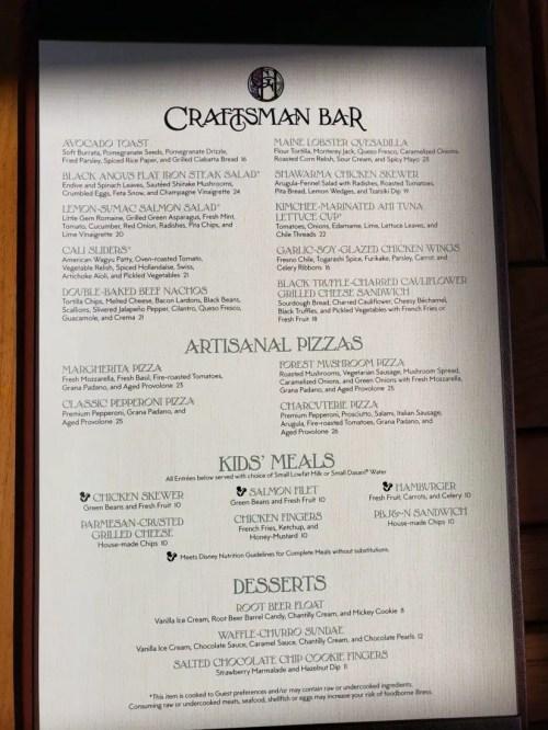 GCH Craftsman Bar & Grill_08