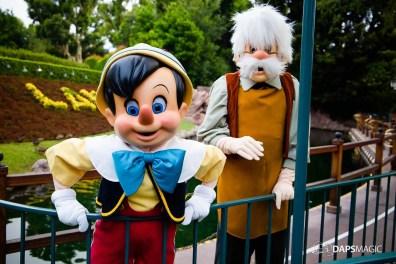 CHOC Walk in the Park at Disneyland 2019-100
