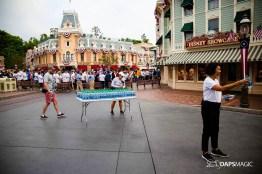 CHOC Walk in the Park at Disneyland 2019-119