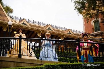 CHOC Walk in the Park at Disneyland 2019-129