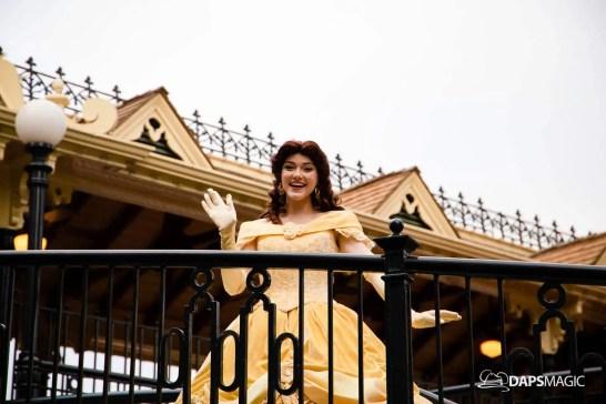 CHOC Walk in the Park at Disneyland 2019-132