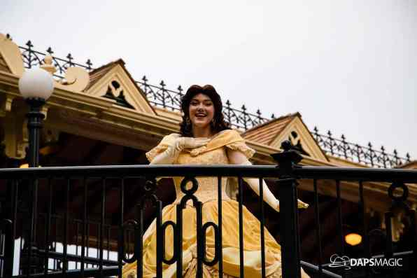 CHOC Walk in the Park at Disneyland 2019-133