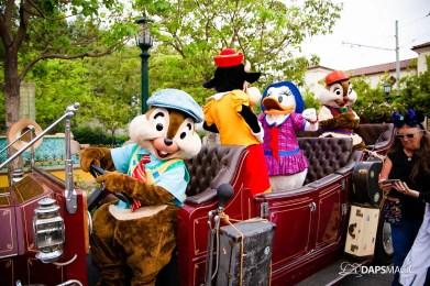 CHOC Walk in the Park at Disneyland 2019-135