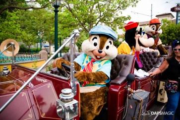 CHOC Walk in the Park at Disneyland 2019-138