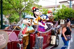 CHOC Walk in the Park at Disneyland 2019-139