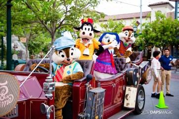 CHOC Walk in the Park at Disneyland 2019-141