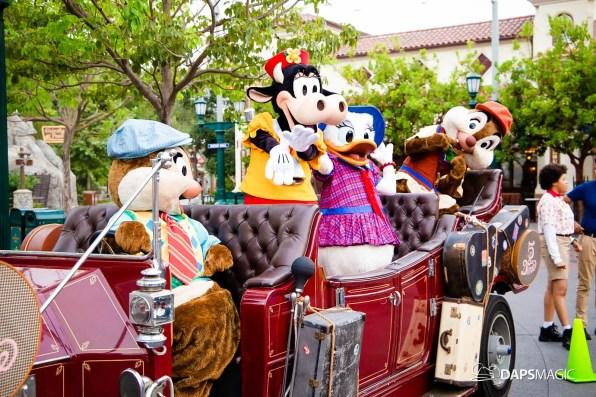 CHOC Walk in the Park at Disneyland 2019-144