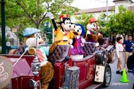 CHOC Walk in the Park at Disneyland 2019-146