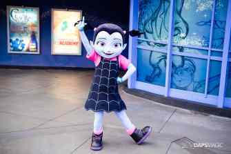 CHOC Walk in the Park at Disneyland 2019-165