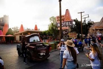 CHOC Walk in the Park at Disneyland 2019-168