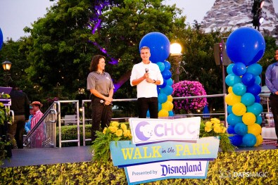 CHOC Walk in the Park at Disneyland 2019-17