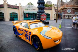 CHOC Walk in the Park at Disneyland 2019-174