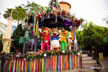 CHOC Walk in the Park at Disneyland 2019-190