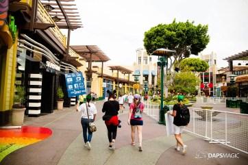 CHOC Walk in the Park at Disneyland 2019-202
