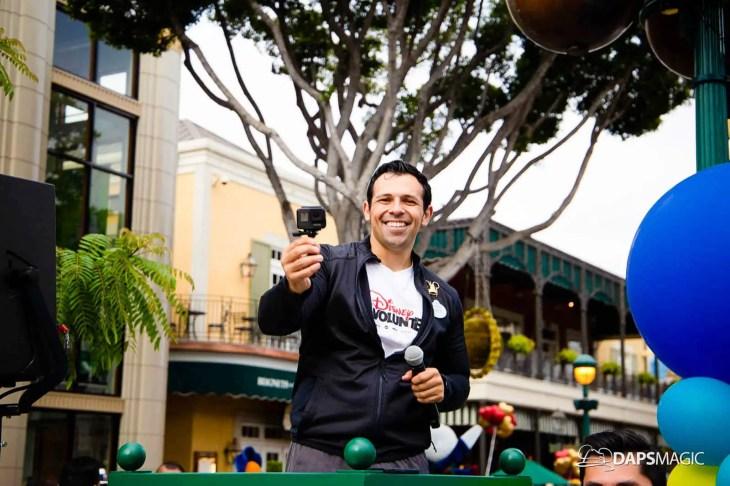 CHOC Walk in the Park at Disneyland 2019-204