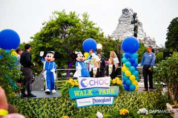 CHOC Walk in the Park at Disneyland 2019-36