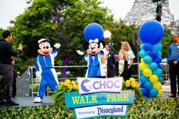 CHOC Walk in the Park at Disneyland 2019-37