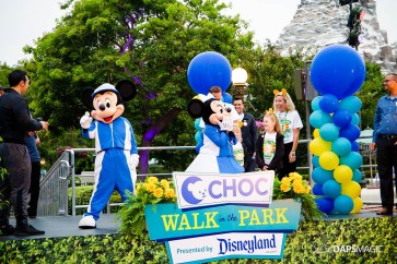 CHOC Walk in the Park at Disneyland 2019-38