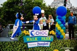 CHOC Walk in the Park at Disneyland 2019-40