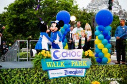 CHOC Walk in the Park at Disneyland 2019-44