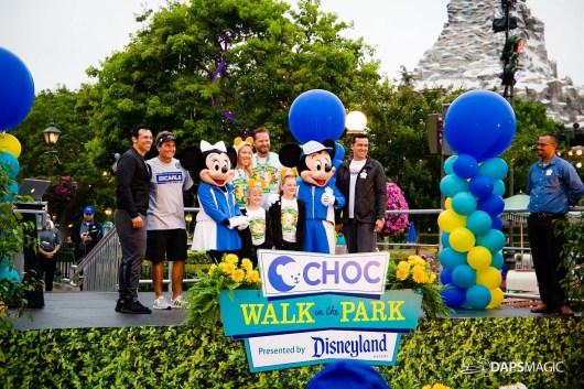 CHOC Walk in the Park at Disneyland 2019-47