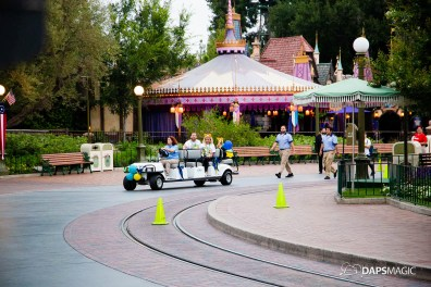 CHOC Walk in the Park at Disneyland 2019-61