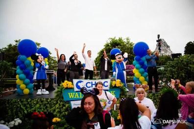 CHOC Walk in the Park at Disneyland 2019-62
