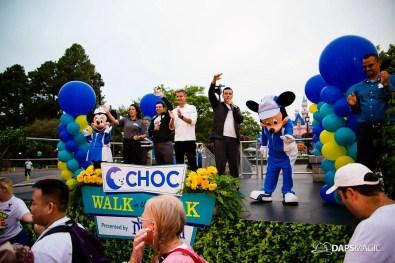 CHOC Walk in the Park at Disneyland 2019-63