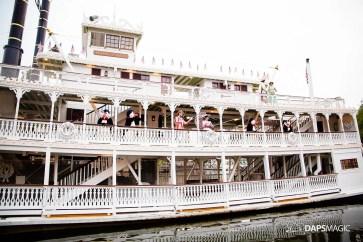 CHOC Walk in the Park at Disneyland 2019-83