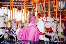 CHOC Walk in the Park at Disneyland 2019-96