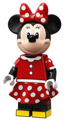 HighRes_Minifigure_MinnieMouse