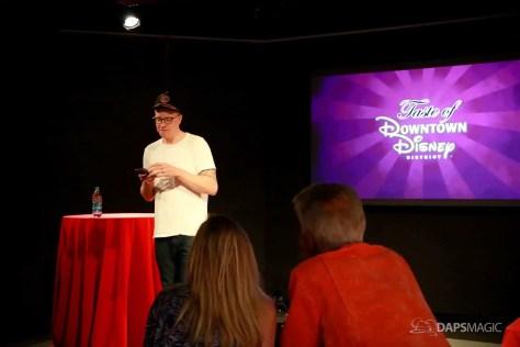 2019 Taste of Downtown Disney -30