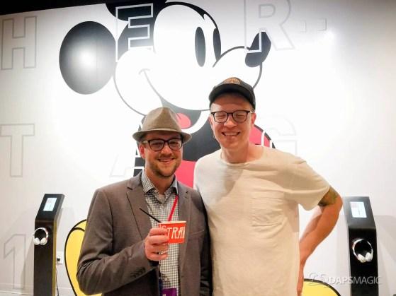 2019 Taste of Downtown Disney -39