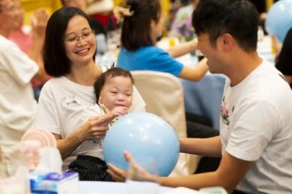 Children_s_Palliative_Care_Foundation__2_Original