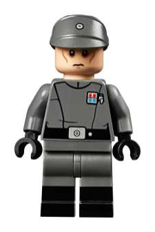 lego-imperial-officer