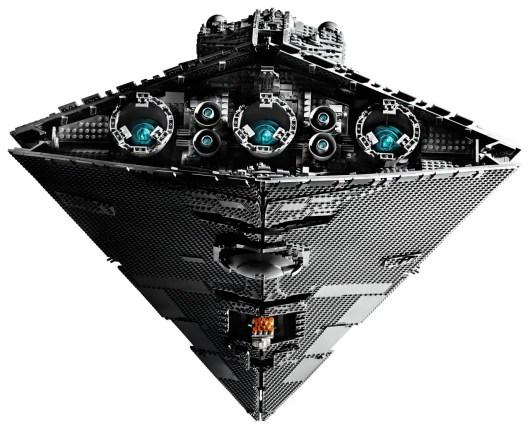 lego-star-destroyer-back-1