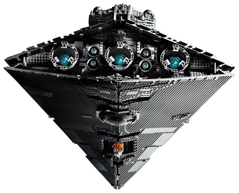 lego-star-destroyer-back-1