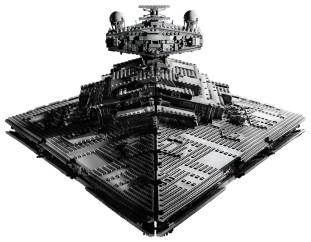 lego-star-destroyer-front-1