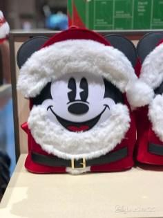 Disneyland Resort Holiday Time Merchandise 2019-46