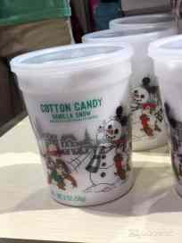 Disneyland Resort Holiday Time Merchandise 2019-59