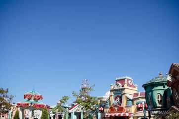 Mickeys Toontown Without Hills at Disneyland-13