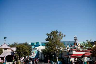 Mickeys Toontown Without Hills at Disneyland-6