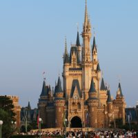 Tokyo Disney Resort Cancels and Postpones Events and Programs