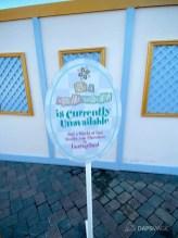 its a small world holiday preparation at disneyland-10